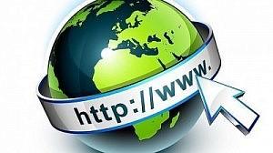 Tener un Sitio Web es importante